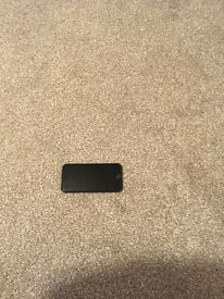iPhone 7 128gb factory unlocked grade AAA