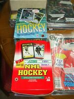 Old Bills & Coins, Hockey Cards,  Comics,Fossels & More!!