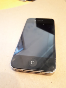 Apple iPhone 4 for Sale
