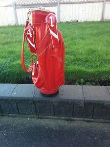 Full size Golf bag