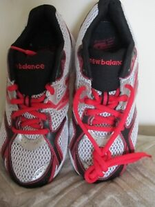 Brand New Girl's New Balance sneakers