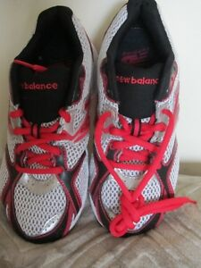 Girl's New Balance sneakers