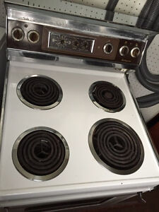 Stove at very less price
