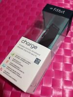 Fitbit Charge - Best selling - Original -$70.