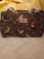 UK Designer Cath Kidston Shoulder bag