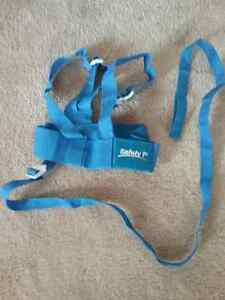 Safety 1st child's harness
