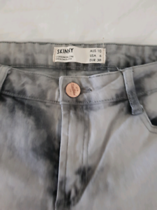 Size 10 brand new Women's clothing