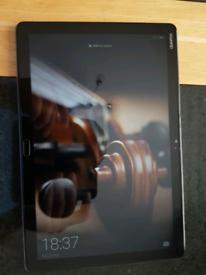 Huawei Mediapad M5 Lite 10 Inch 32GB Tablet