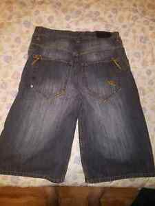 ROCAWEAR Jeans & Dickies A vendre pas cher !!!
