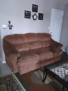 Moving Out Sale Kitchener / Waterloo Kitchener Area image 3