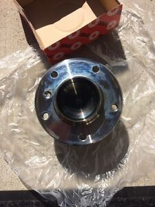 Front Wheel Hub Bearing for BMW 1, 3 and Z4 Series