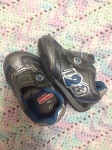 Fisher price boys shoes