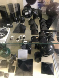 Shungite | Kijiji - Buy, Sell & Save with Canada's #1 Local