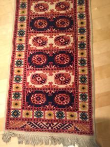 Persian Rug Or Rugs Carpets