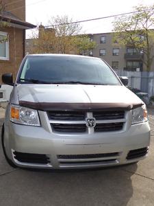 2010 Dodge Caravan for Sale