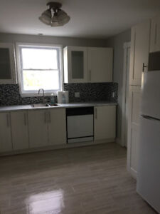 3 Bed/1.5 bath House for rent