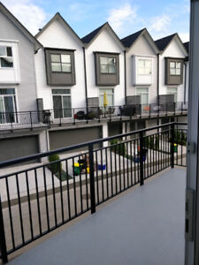 NEW Townhome in Cloverdale - 2Bed 2.5 Bath 2 Car Garage
