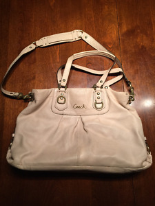 Coach Purses - Excellent Used Condition