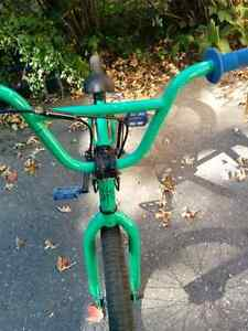 GT Slammer BMX Bike Peterborough Peterborough Area image 2