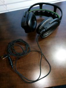 Razer Tiamat 2.2 PC Gaming Headset