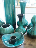 BLUE MOUNTAIN POTTERY Collection