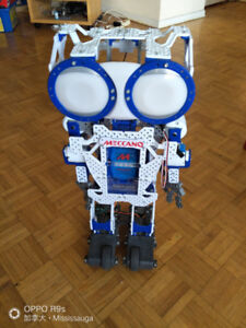 kids toy -Robot for sale