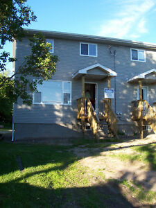 3 Bedroom Muskoka Townhouse - Mactier
