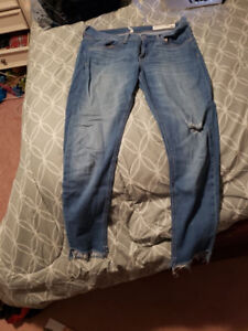 Rag & Bone Jeans for Sale!!!
