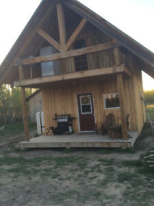 16x16 Cabin | Kijiji in Alberta  - Buy, Sell & Save with Canada's #1