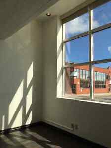Modern, Bright Professional Office Available