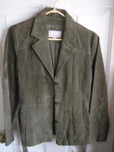 Wilsons Maxima Jacket