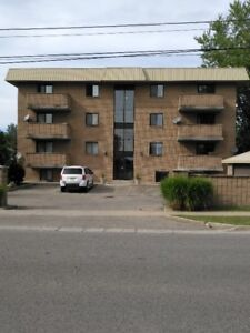 2 bedroom Apartment / Condo for rent in Niagara Falls