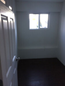 suite for rent
