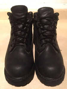 Women's Rocky Gore-Tex Outdoor Boots Size 5.5 London Ontario image 4