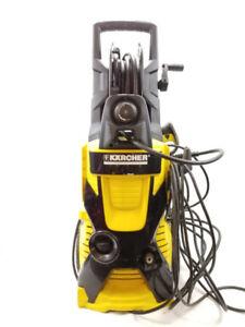 Machine a pression Karcher KS 540 129.95$