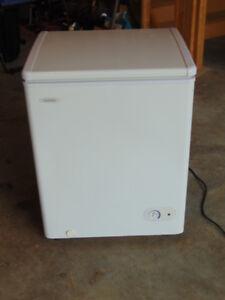 Danby 3.6 Litre Freezer DCF401W