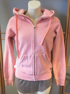 "Various Aritzia TNA ""Pacific"" HOODIES Sweatshirts, XS-S London Ontario image 1"