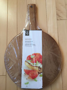Serving board NEW