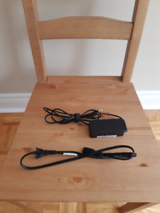 ThinkPad T450 Charger