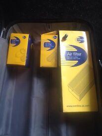 Mek5 golf tdi service kit