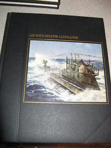 10 livres La grande aventure de la mer  Éditions Time-Life 1980 Saint-Hyacinthe Québec image 1