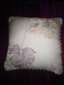 Beautiful Throw Pillows- Great Price! Cambridge Kitchener Area image 6