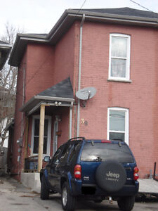 TERRACE HILL AREA SEMI FOR RENT AVAILABLE JUNE 1ST
