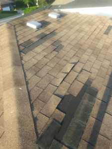 ROOF REPAIR. CHEAP BUT QUALITY WORK!! CALL NOW.