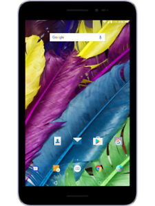 ZTE Grand 2 View tablet
