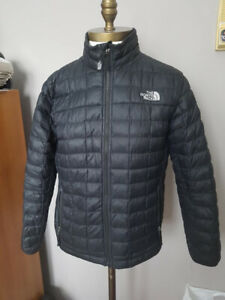 NORTH FACE Thermoball Youth - fits WOMEN'S XS/S