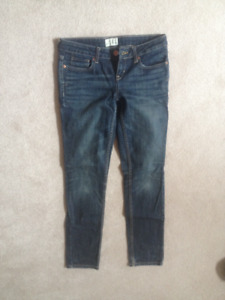Children's Jeans for sale