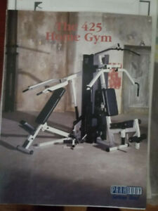 Weight Training Equipment for Sale