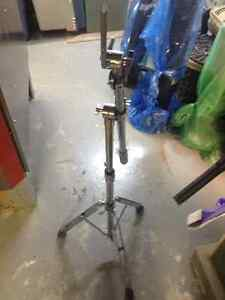 Mapex Heavy Duty Boom Stand