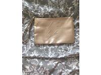 Miss Selfridge Bag
